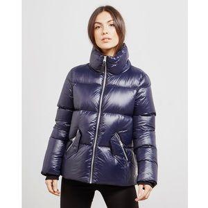 NWT Mackage Jacket size S